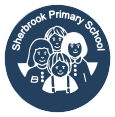 Sherbrook Primary School